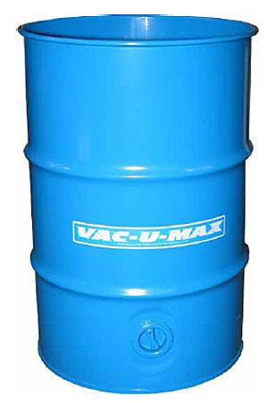 Vac U Max Industrial Vacuum Cleaners For Fine Powders